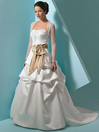 Cute wedding dresses news tumblr for Cute white dresses for wedding