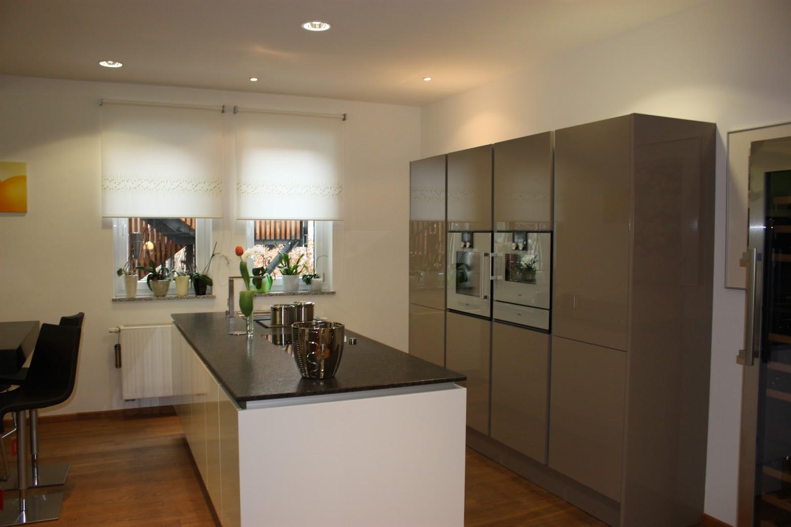 unser romberger liaporhaus die suche nach unserer k che. Black Bedroom Furniture Sets. Home Design Ideas