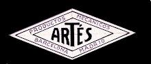 Especialistas en apertura ARTES