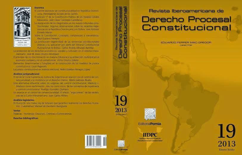 Las Sentencias Constitucionales Atípicas en el TCP de Bolivia