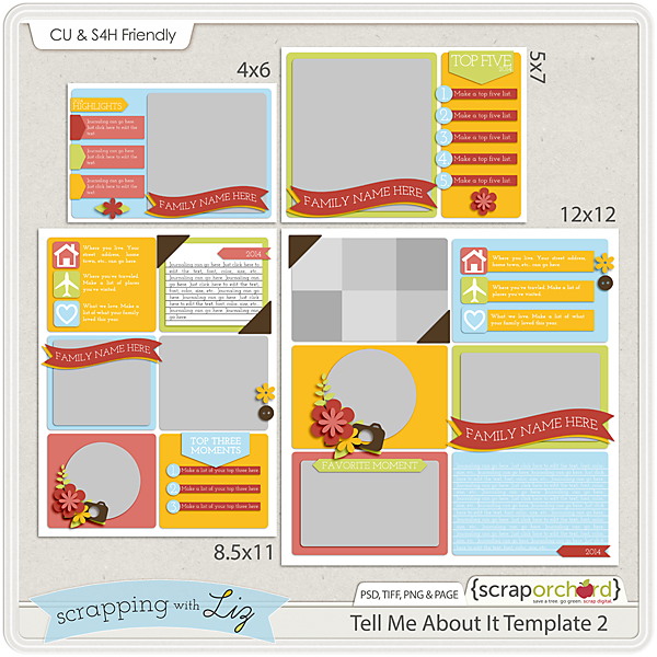 http://scraporchard.com/market/Tell-Me-About-It-Digital-Scrapbook-Templates-2.html