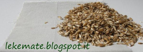 lekemate.blogspot.com