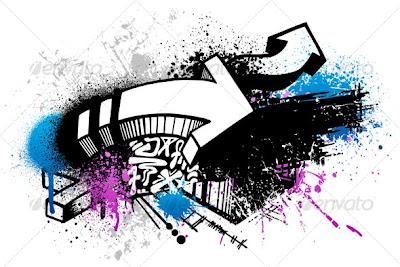2_Graffiti Lettering 2011