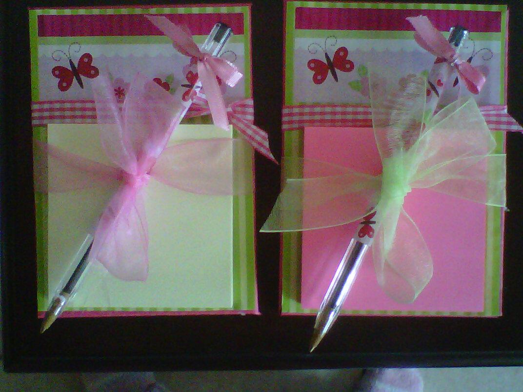 Personalizalo baby shower flores y mariposas - Novedades para baby shower ...