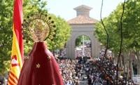 Feria-Albacete-fotos