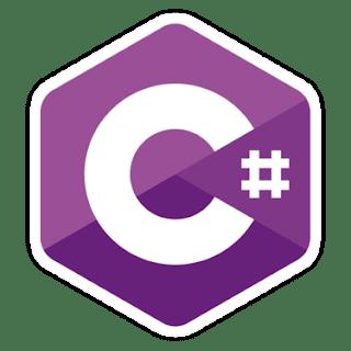 Ebook Modul Tutorial C# Untuk Pemula