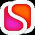 Personaliza tu Dispositivo Android con Scout Launcher
