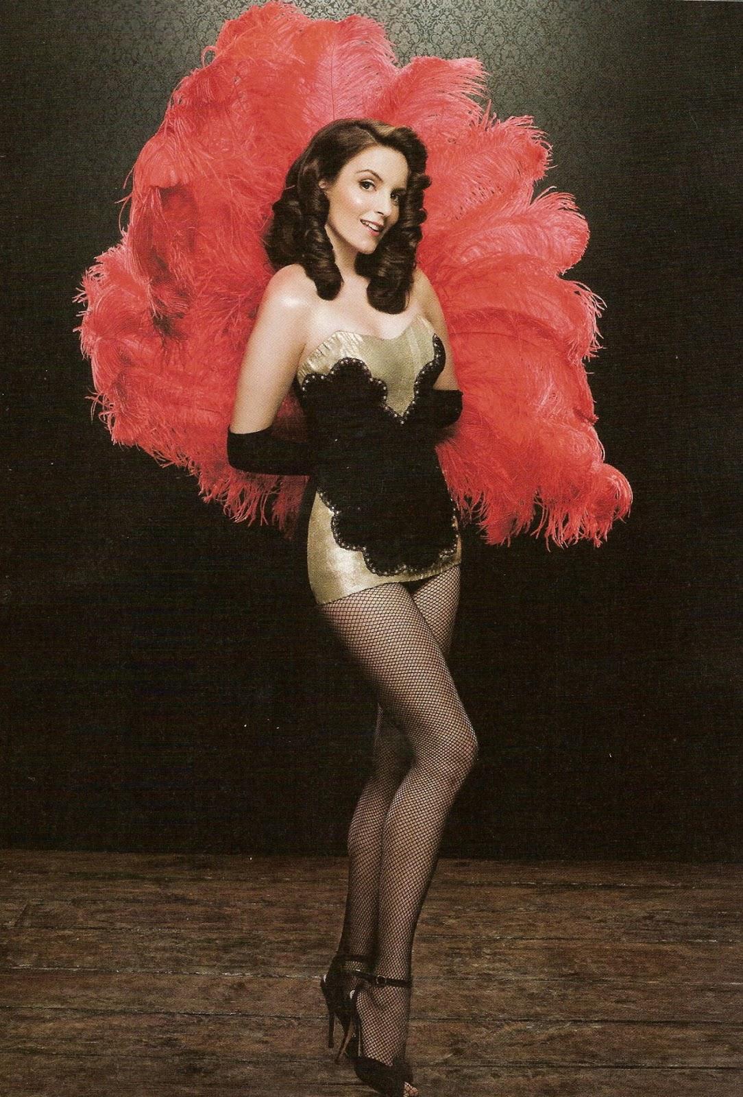 http://4.bp.blogspot.com/-kCSw9buE9dA/T4vkzc1kn5I/AAAAAAAAHJA/BDnR22ZVWpU/s1600/Tina+Fey+sexy+03.jpg