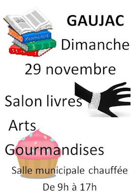 http://www.o-p-i.fr/7alire/7-a-lire-actu/salon-du-livre-de-gaujac-47-dimanche-29-novembre-2015/
