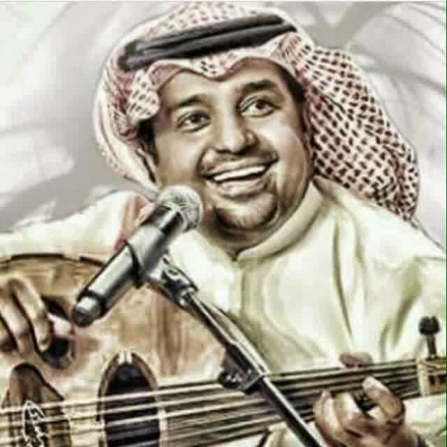 صور راشد الماجد 2014 , اجمل صور الفنان السعودي Rashid El Majid