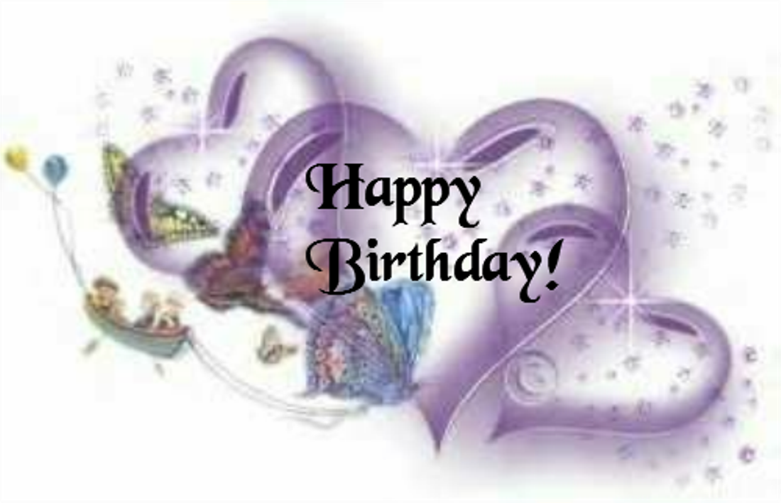 Birthday Day Cards gangcraftnet – Greetings on Birthday