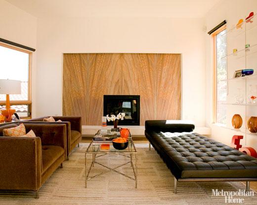 Mcm Design the deco mid century modern design and symmetry