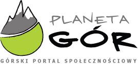 www.planetagor.pl