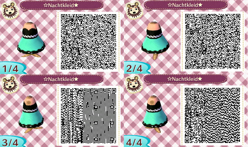 Animal crossing new leaf qr codes boden deko for Boden pokemon
