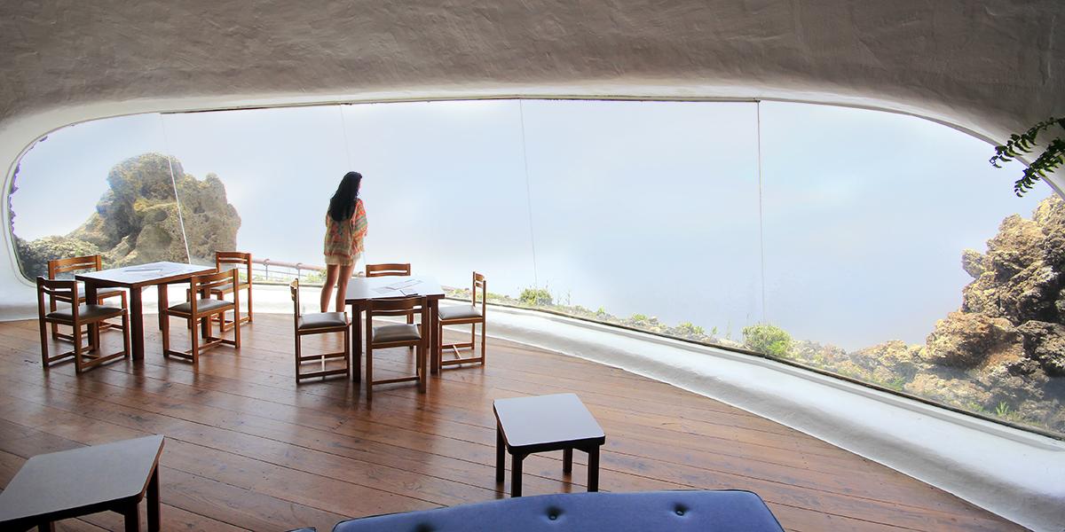 #34 Co zobaczyć na Lanzarote - part 2