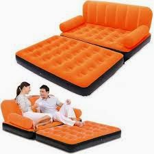 Bestway Inflatable Sofa Bed,Bestway Inflatable Sofa Bed in pakistan
