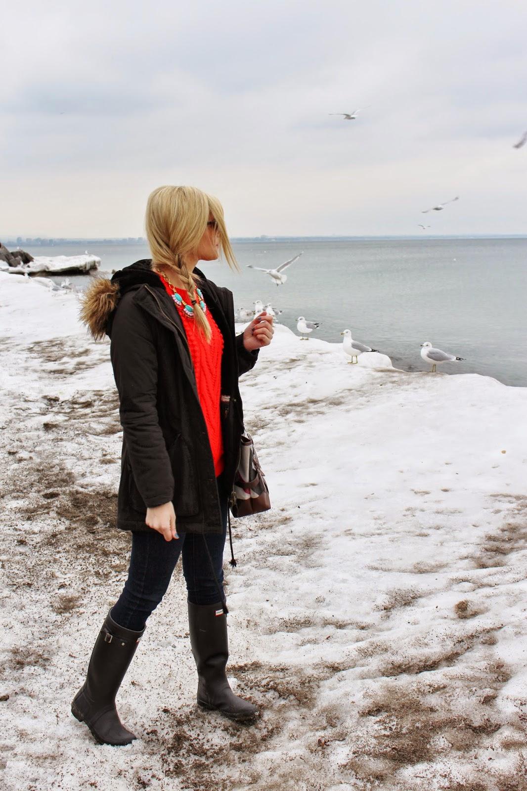 bijuleni - winter look