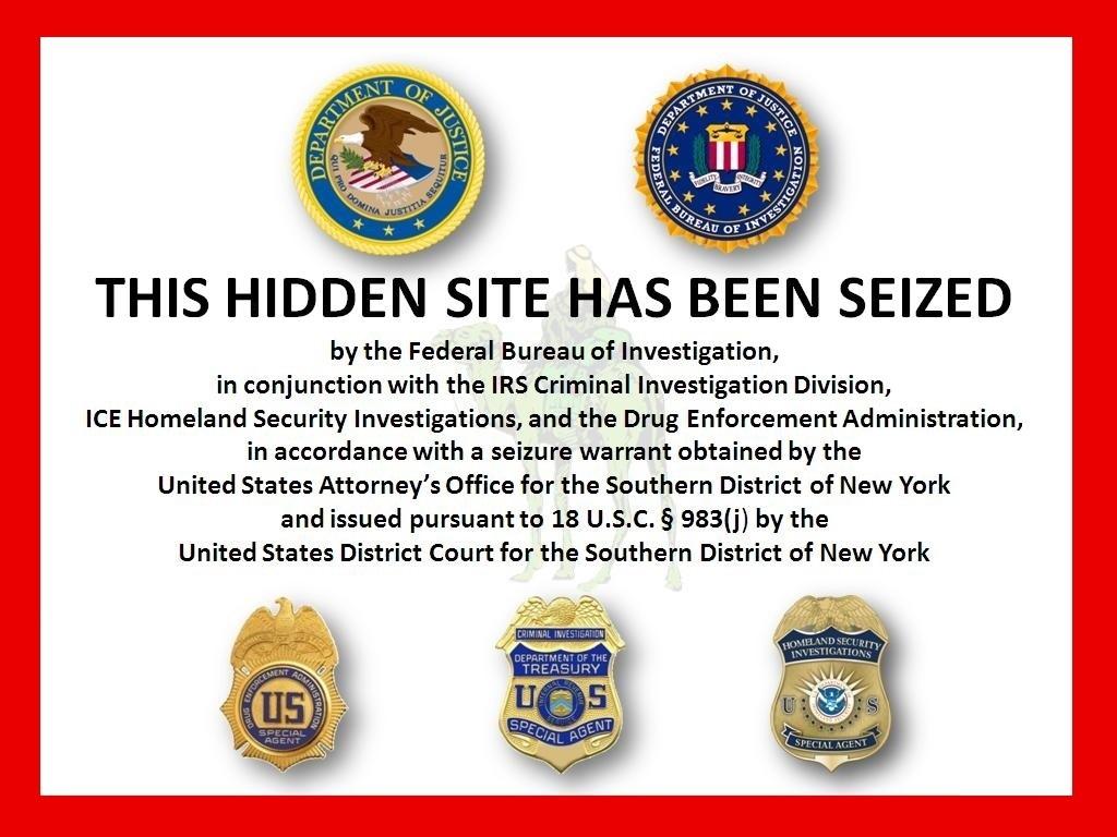 porn darkweb links  2016 Deepweb Silkroad.png