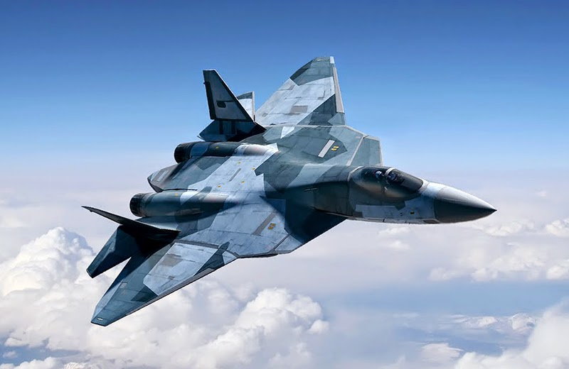 Top Ten Best Fighter Jets In The World F 15 Eagle