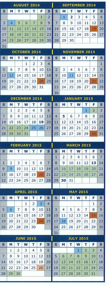 355 x 930 png 532kB, Png Spring Break 2015 | New Calendar Template ...