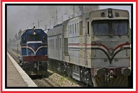 موافقة مجلس الوزراء على رفع اسعار تذاكر القطارات ( 10 ، 20 ) جنية باختلاف الدرجة