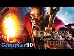 http://www.freesoftwarecrack.com/2014/11/dungeon-lords-mm-xii-pc-game-full-crack.html