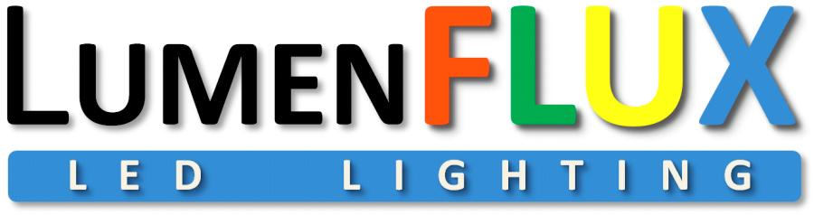LumenFLUX - LED Lighting
