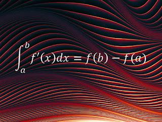 Định lí cơ bản của giải tích