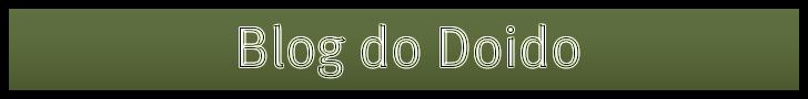 Blog do Doido