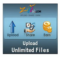 http://4.bp.blogspot.com/-kCdDt86BtFE/TsfkuhfrqKI/AAAAAAAAAHo/e9LMHWAs_Ws/s1600/Cara+Mendaftar+dan+Dapat+Uang+dari+Ziddu.jpg