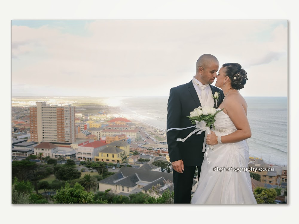 DK Photography 1st+Slide-05 Preview | Claudia & Jack's Wedding  Cape Town Wedding photographer