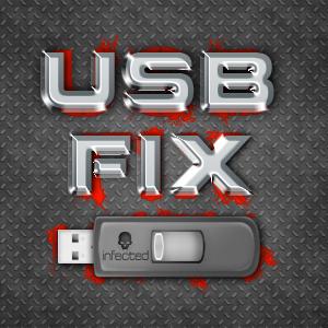 UsbFix v7.808