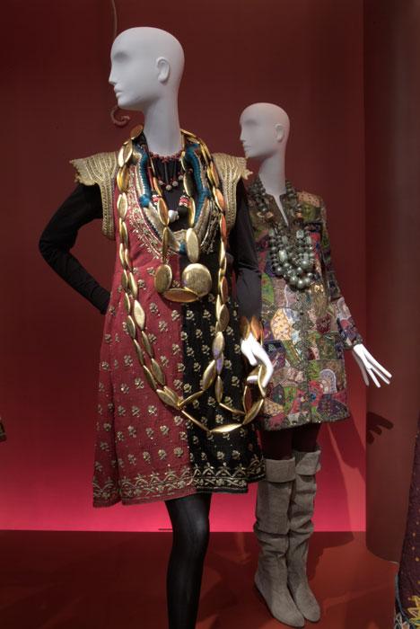Fashion Jewellery Exhibitions Uk