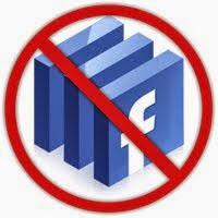 Some Alternatives to Facebook