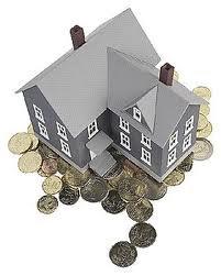 3 Claves para saber Ahorrar Dinero