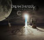 Rock do dia- Dream Theater - A Rite Of Passage