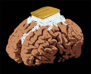 Anda mudah di cuci otak jika....???| http://poerwalaksana.blogspot.com/