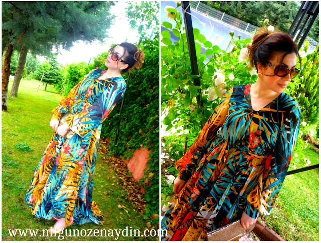 nilgunozenaydin.com-moda blogu-moda bloggerları-moda blogları-Düğün sezonu kıyafetleri-Şifon elbiseler, abiyeler, 2015 trendleri