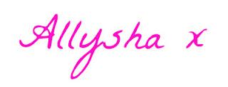 http://4.bp.blogspot.com/-kCj0w5CtKYU/UOeAJDJQ34I/AAAAAAAADF0/qrIIkI8S9jA/s1600/allysha+x.jpg
