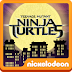 Teenage Mutant Ninja Turtles Apk V1.0.0 + Data Full [Unlimited Money/Unlock]