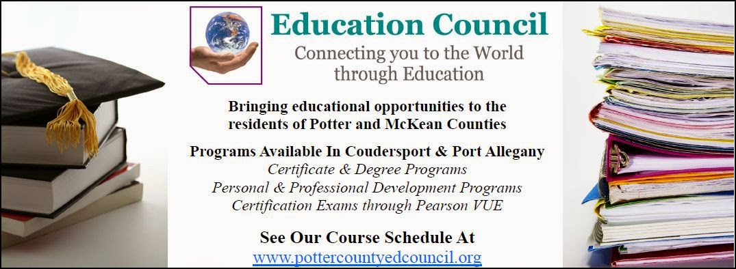 Education Council