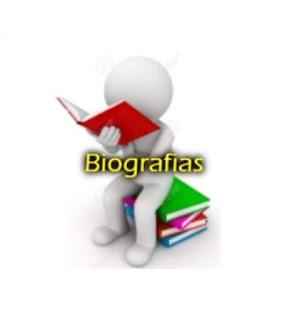 http://biografiasemingles.blogspot.com.br/