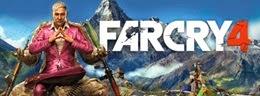 Far-Cry-4-PC-Download-Completo-em-Torrent-Baixar-Jogos-Completos