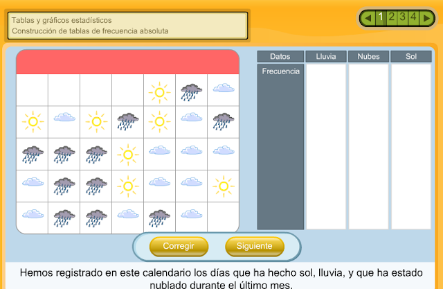 http://www.edu.xunta.es/espazoAbalar/sites/espazoAbalar/files/datos/1285583725/contido/ma025_oa02_es/index.html