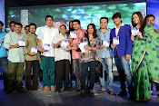 Saheba Subramanyam audio launch-thumbnail-6