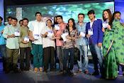 Saheba Subramanyam audio launch-thumbnail-6