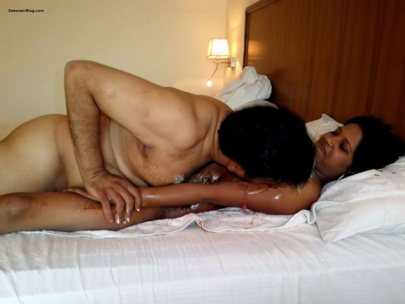 massage sex desi