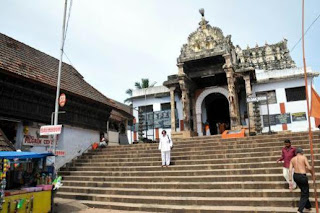 Sri_Padmanabhaswamy_Temple-Thiruvananthapuram