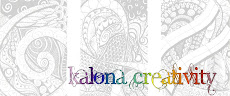 Kalona Creativity.  co.uk