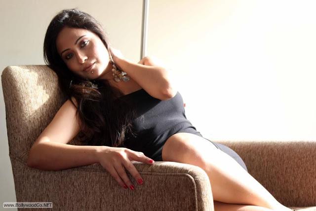 Priya+Patel+(6)